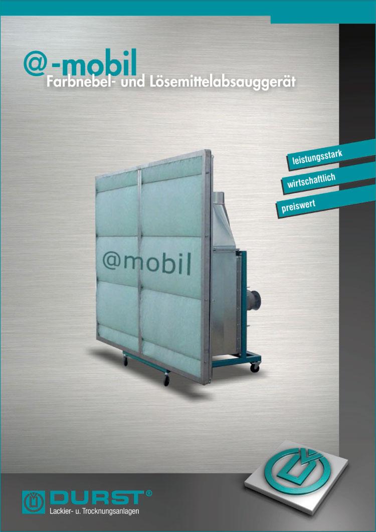 PDF mobil-1