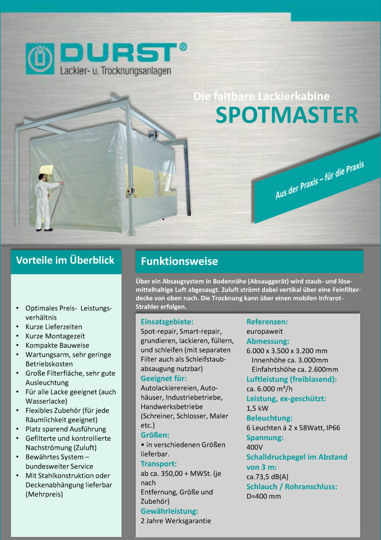PDF spotmaster-1
