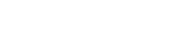 Durst Lackier-und Trocknungsanlagen GmbH Logo