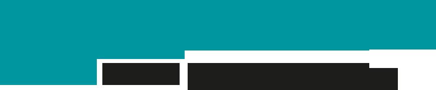 Durst Lackier-und Trocknungsanlagen GmbH Sticky Logo