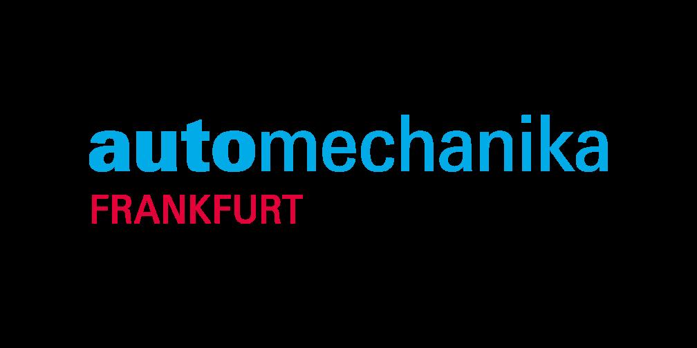 Automechanika Frankfurt